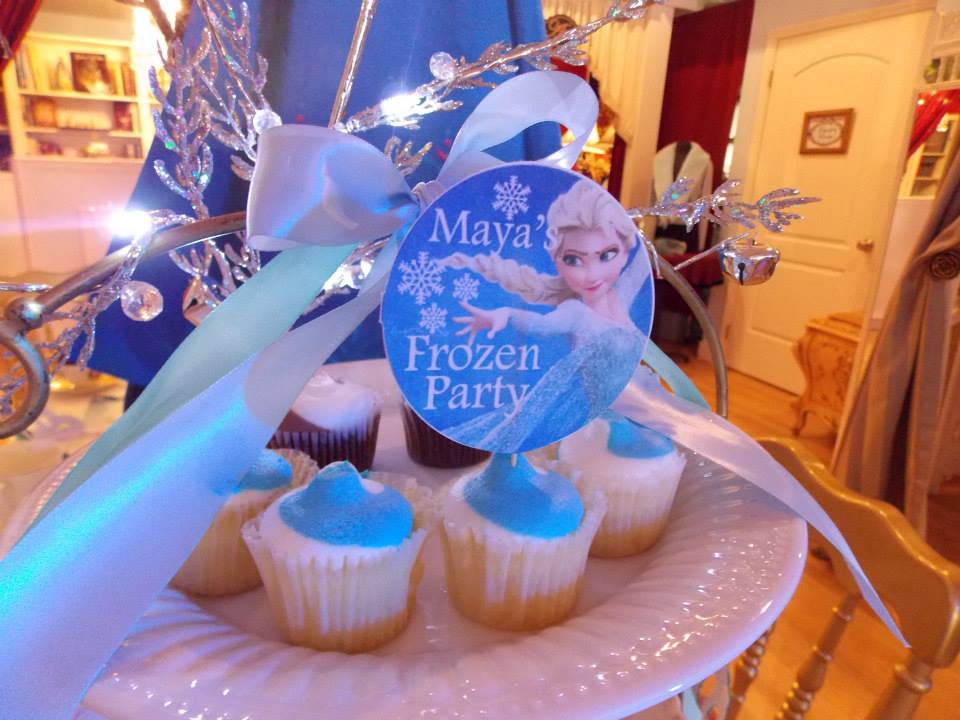 Images Of Frozen Character Cake : 1780827_679751358743305_1008717581_n